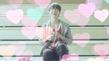 スーパージュニア♡ドンへの画像(プリ画像)