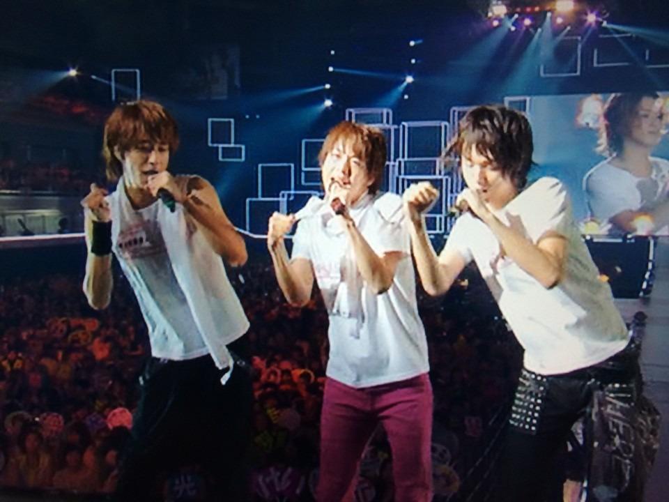 ズッコケ三人組の画像 p1_32