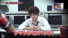 スクール革命 モノマネ ☜山田涼介♡の画像(プリ画像)
