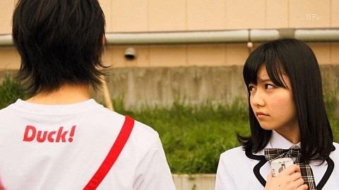 私立バカレア高校 バカレア 松村北斗 島崎遥香の画像(プリ画像)