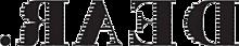 ロゴ 反転画像 透明画像の画像(プリ画像)