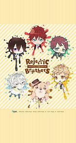 rejestic brothers rejetの画像(Rejetに関連した画像)