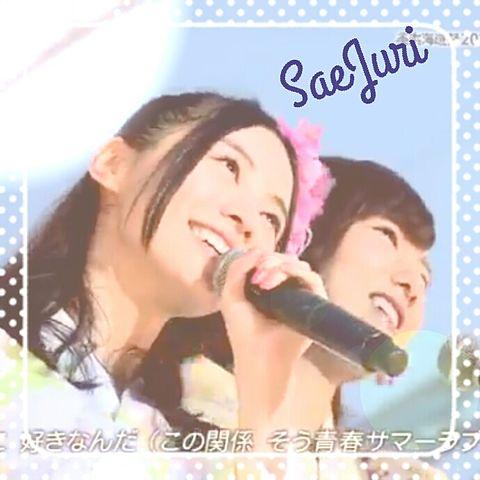 SKE48 SNH48 松井珠理奈 宮澤佐江の画像(プリ画像)