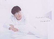 Takahiro Hamadaの画像(TAKAHIROに関連した画像)