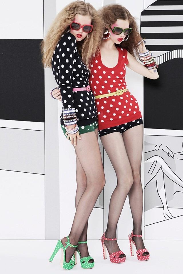 ホムペ hp サイト 素材 ファッション おしゃれ コーデ 女の子の画像(プリ画像)