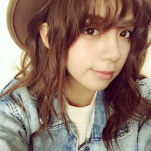 池田エライザの画像 プリ画像