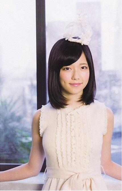 島崎遥香の画像 p1_11