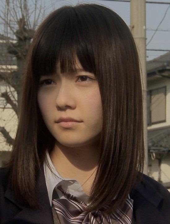 島崎遥香の画像 p1_36