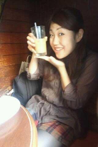 横澤夏子の画像 p1_20