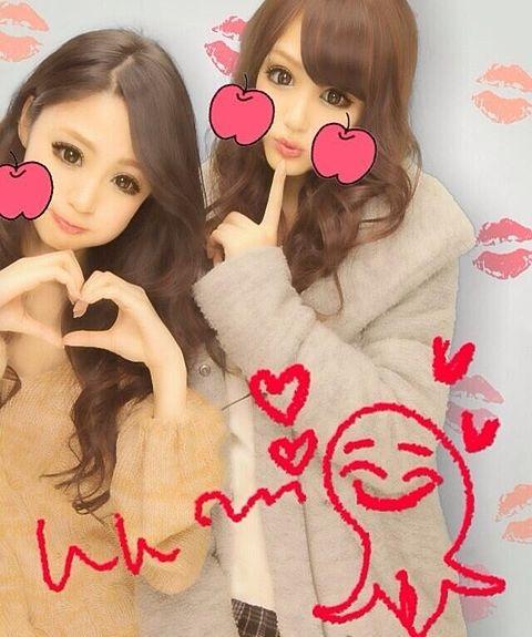山田朱莉の画像 p1_5