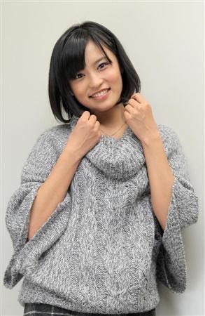 小島瑠璃子の画像 プリ画像    完全無料画像検索のプリ画像!
