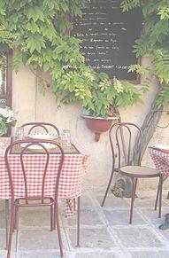 カフェの画像(カフェ 壁紙に関連した画像)