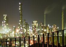 和歌山工場2の画像(和歌に関連した画像)