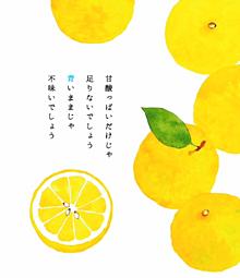 かわいい レモン 夏の画像52点完全無料画像検索のプリ画像bygmo
