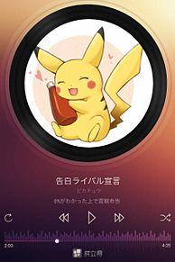 request 03の画像(ミュージックプレーヤー風に関連した画像)