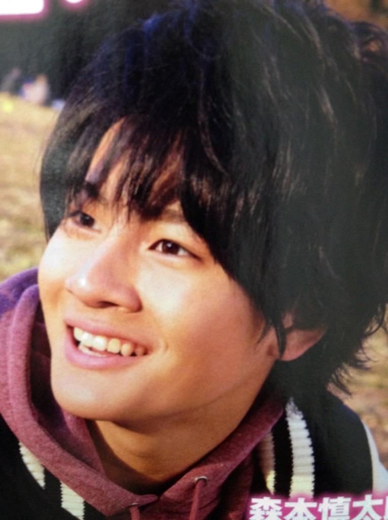 森本慎太郎の画像 p1_29