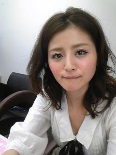 鈴木ちなみ[16658529]|完全無料...