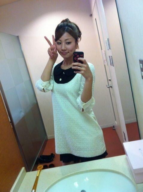 青木愛 (シンクロ選手)の画像 p1_16