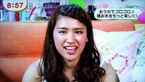 久松郁実の画像 p1_3