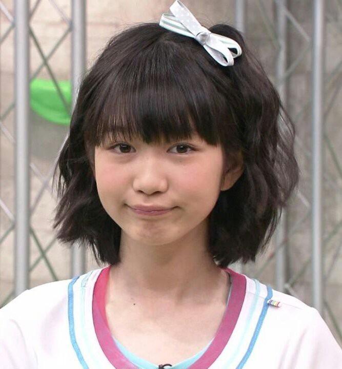 岡本夏美の画像 p1_32