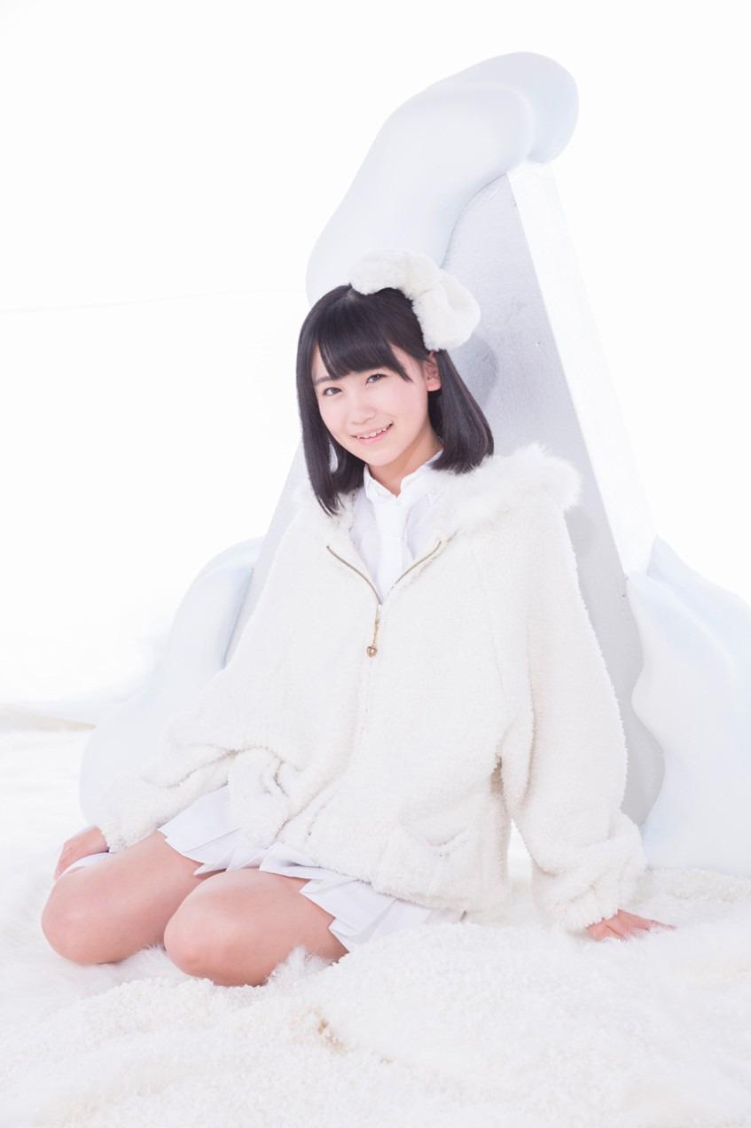 小嶋真子の画像 p1_29