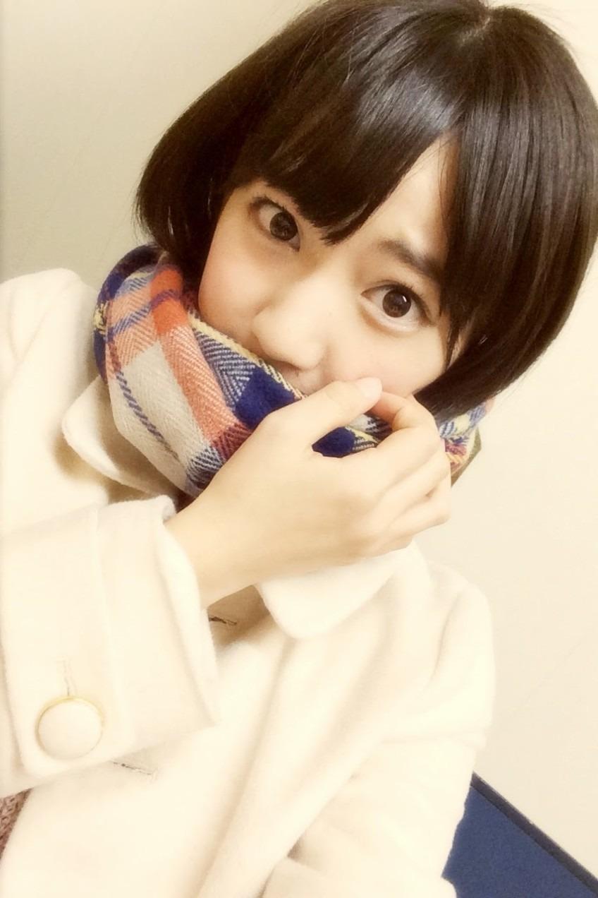 宮脇咲良の画像 p1_24