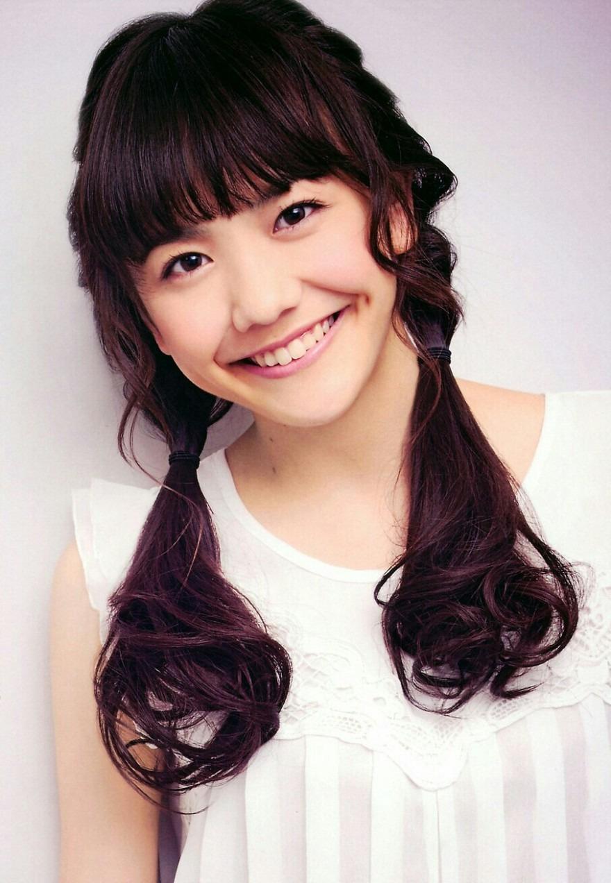 松井愛莉の画像 p1_26