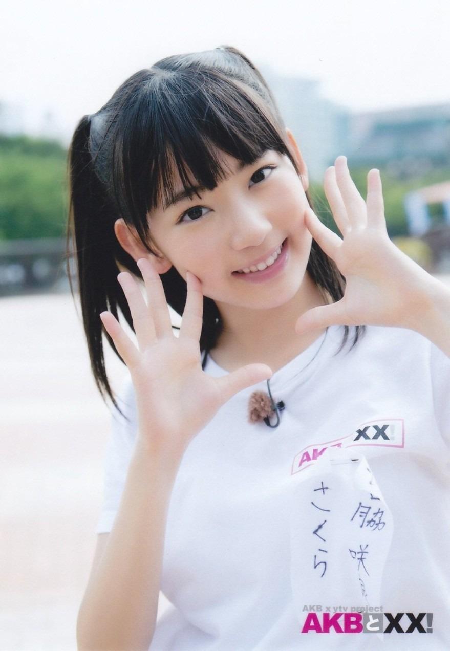 宮脇咲良の画像 p1_34