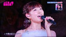 渡辺美優紀 みるきー プリ画像
