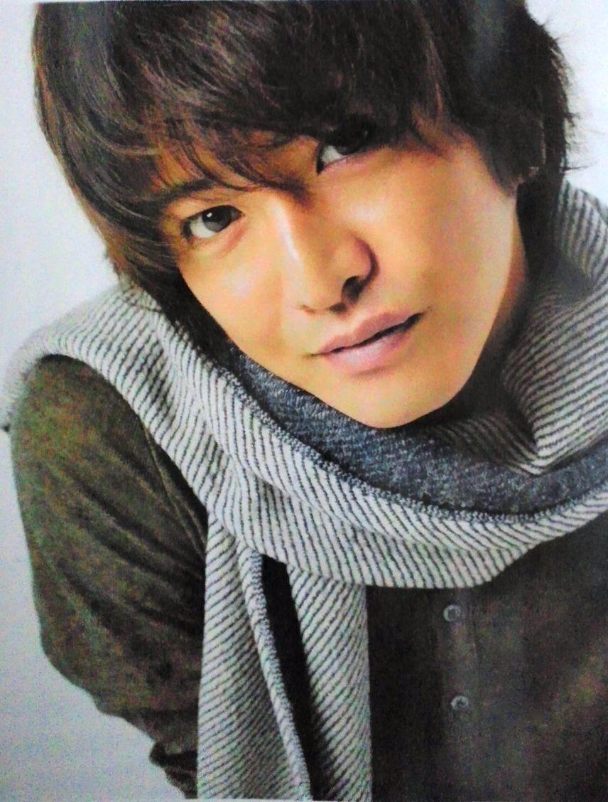 木村拓也の画像 p1_33