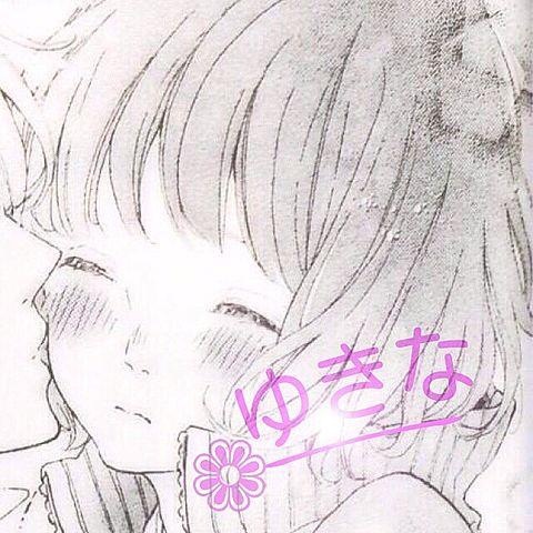 ペア画 🎈🌈〜完成品〜🌈🎈の画像(プリ画像)