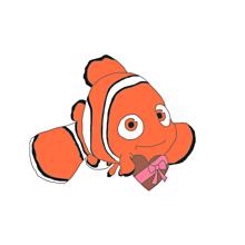 バレンタイン イラスト ディズニーの画像14点完全無料画像検索のプリ