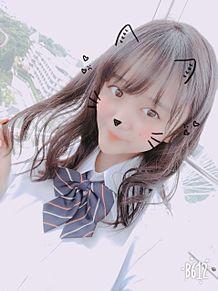 さきちゃん!の画像(ニコラ さきに関連した画像)