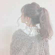 韓国 女の子 後ろ姿の画像(加工屋に関連した画像)