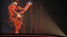亀梨和也 ソロコン 青春アミーゴの画像(katーtunに関連した画像)