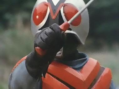 仮面ライダーXの画像 p1_5