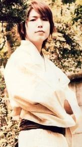 神谷浩史の画像 プリ画像