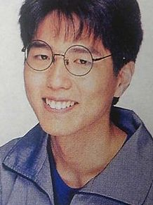 神谷浩史 プリ画像