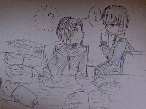 コーヒーの画像(プリ画像)