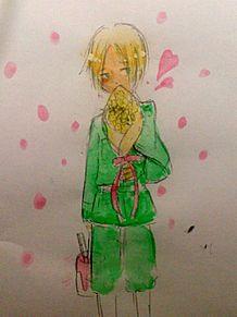 花とかマジムリだしーの画像(プリ画像)