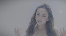 安室奈美恵の画像(TSUKIに関連した画像)