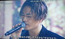登坂広臣の画像(jsbに関連した画像)