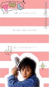 ♡eighter♡はるさん リクエストの画像(プリ画像)
