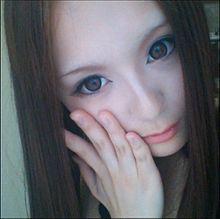 中2 平成11年生まれ 黒髪の画像(プリ画像)