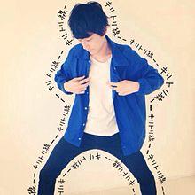 坂口健太郎の画像(ニコアンドに関連した画像)