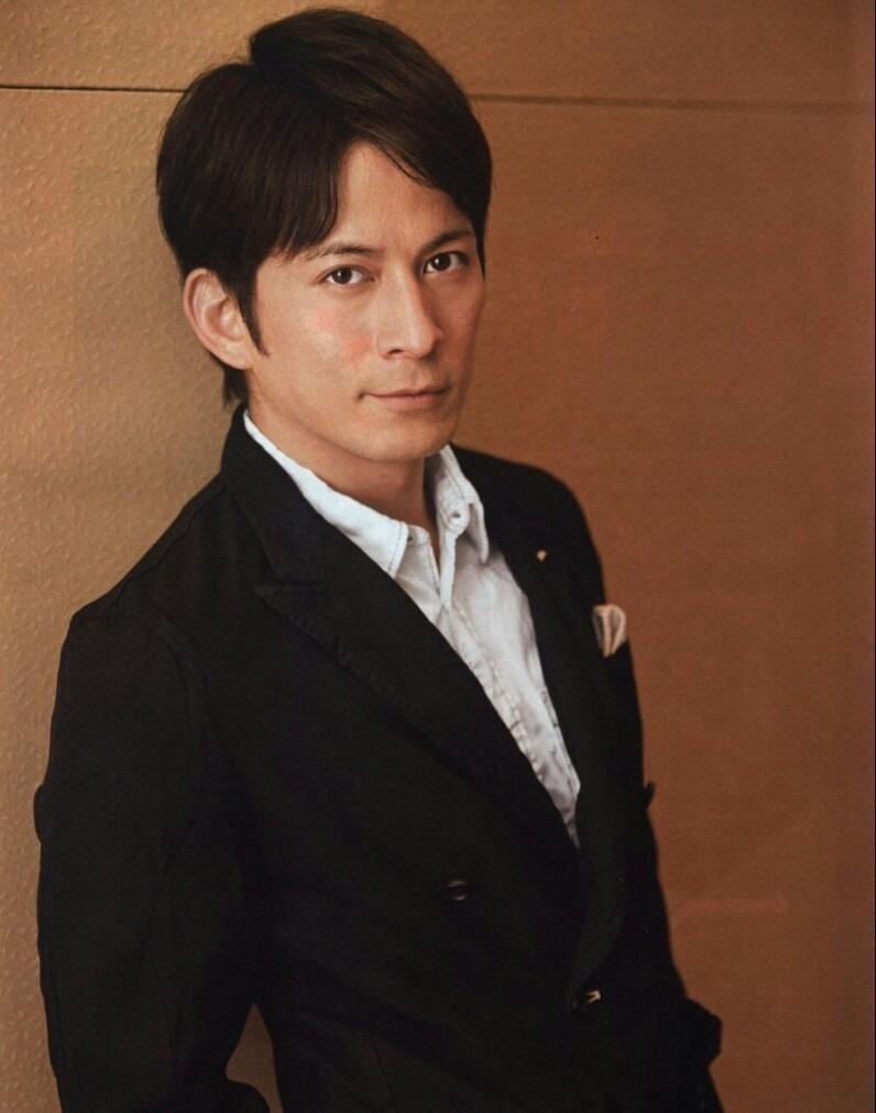 岡田准一の画像 p1_32