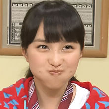 百田夏菜子の画像の画像(プリ画像)