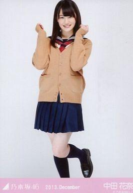 中田花奈の画像 p1_3