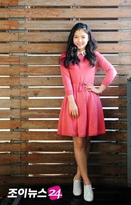 キム・ユジョン (女優)の画像 p1_28