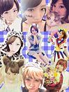 AKB48loveさんリクエスト プリ画像